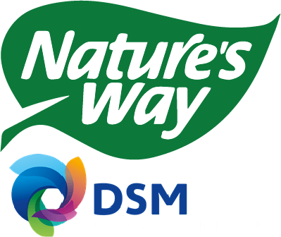 Nature's Way and DSM