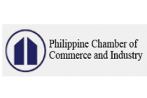 Philippine-Chamber-of-Commerce