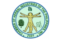 Philippine-Chamber-of-Herbal-Industries