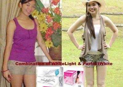 Perfect-White-and-Whitelight-Testimonial-2