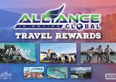 AIM-Travels-Featured